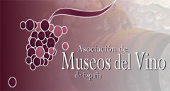 Wine museums - We offer a list of the main Wine Museums
